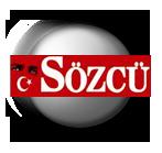 7893164-sozcu